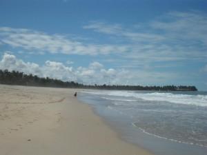 Beach, Porto de Galinhas