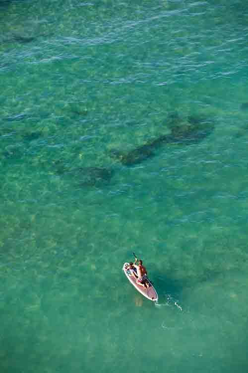 Pic: Hawaii Tourism Authority (HTA) / Tor Johnson