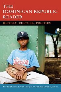 Dominican Republic Reader