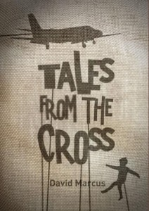 Tales from the Cross