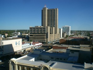 Nulawayo picture