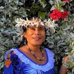 Raivavae, Polynesia, South Pacific
