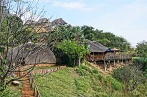 Rural KwaZulu-Natal
