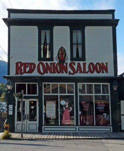 271114Red Onion Saloon (3)