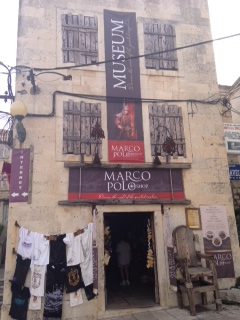 Marco Polo Museum