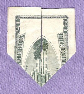 080115Folded 20 dollar bill 650 (3)