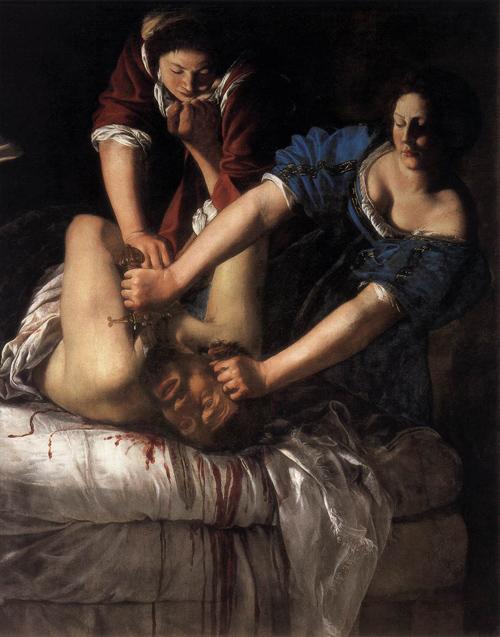 010215Artemisia_Gentileschi_-_Judith_Beheading_Holofernes_-_WGA8563