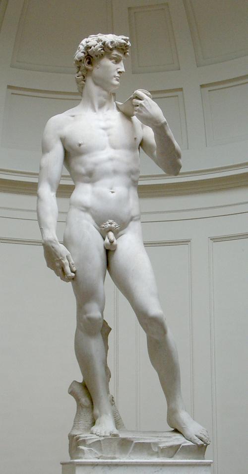 010215David_von_Michelangelo