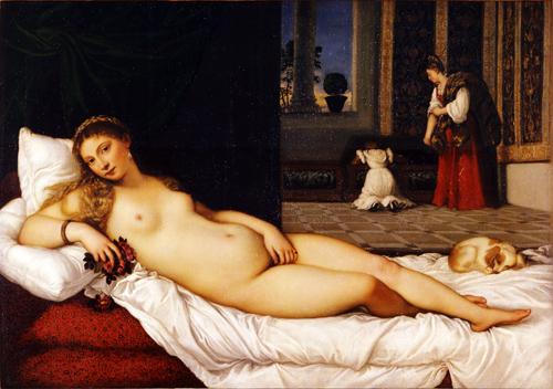 010215Tiziano_-_Venere_di_Urbino_-_Google_Art_Project