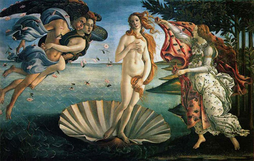 010215botticelli-birth-venus