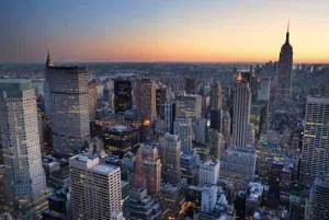 110215xusa-most-popular-destination-brits-moving-abroad-(3)