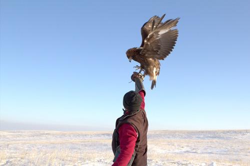 090315Vlad receives Sadak Kazakhstan Dec 20 2014 (3)