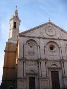 0207155 Pienza Duomo (3)