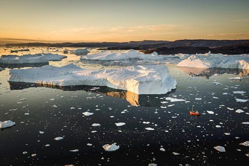 020715big-arctic-five-ice-snow (3)