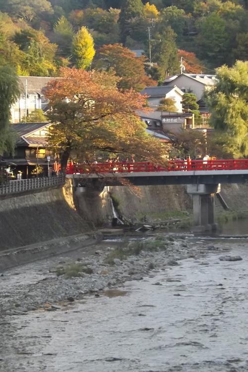 Miyagawa, Honshu