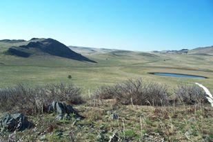 080715Mongolia_Landscape1 (3)