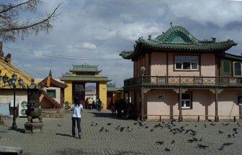 080715Ulaanbaatar_Temple (3)
