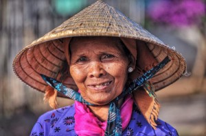200815Vietnam portrait