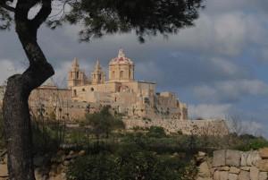 Malta's inexpensive