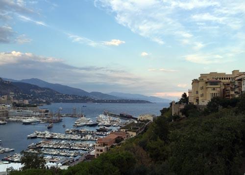 070716IMG_2603 Monaco - Copy (3)