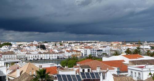 280716Portugal Originals 139 (3)