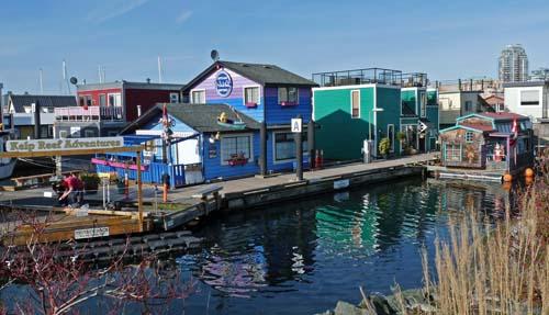 150916vancouver-island-017-3