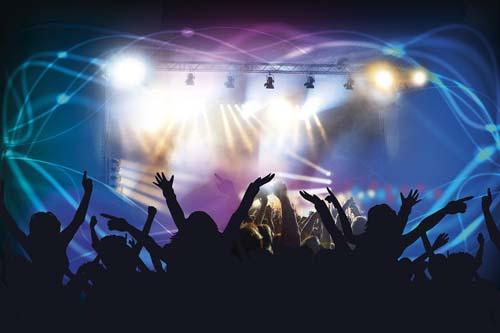 160916live-concert-388160_960_720