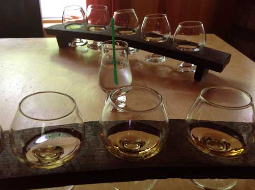 30-10-16cape-breton-glenora-distillery-and-inn-whiskey-tasting-2