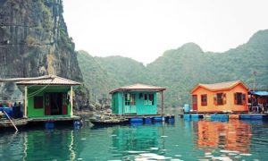 021212ha-long-bay-6