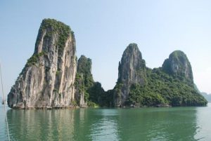 a021212ha-long-bay-1