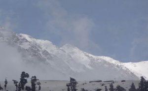 Indian Himalayas