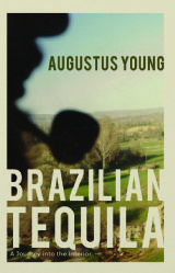 Brazilian Tequila book cover