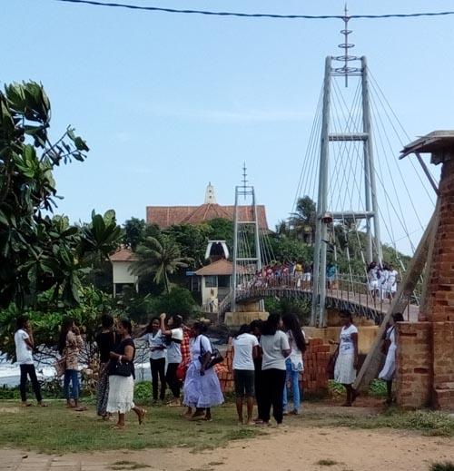 Matara, Sri Lanka