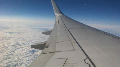 flight picture
