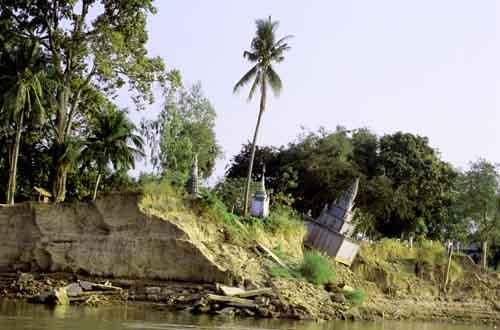 Myanmar picture