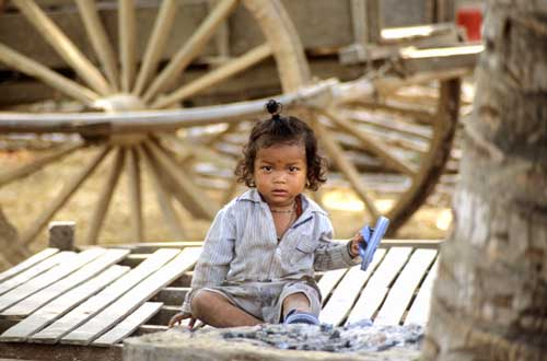 Myanmar picture